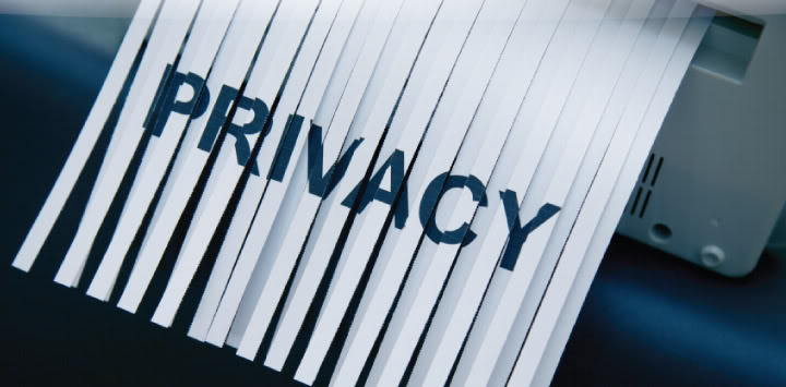 privacy-policy-practices