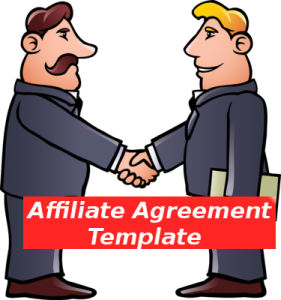 Affiliate-agreement-template