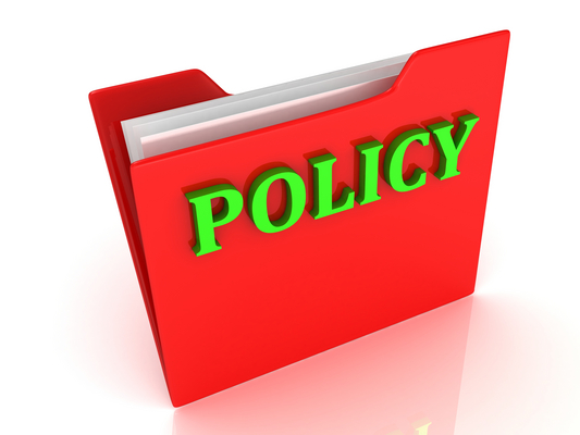Affiliate Disclosure Policy – What does it mean?