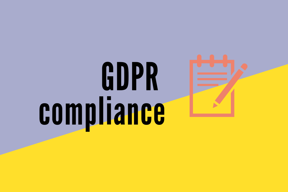 What is GDPR? Why is GDPR compliance vital?
