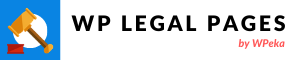 wplegalpages-logo