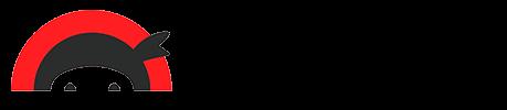 ninja-forms-logo
