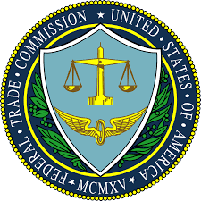 FTC Guildelines