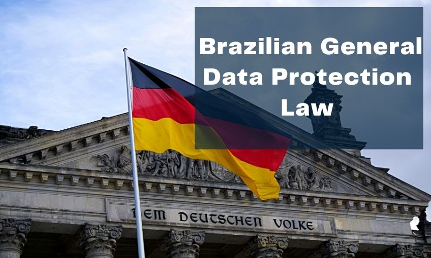 The Ultimate Guide to GDPL: Brazil's Data Protection Law
