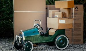 A Seller's Guide To Creating A Shipping Policy ( With Examples For Ecommerce)